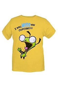 Don't worry Gir,you'll see it again. Just sayin'.
