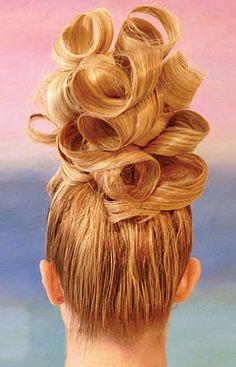 Hair Salon Delray Beach Fl Salons Extensions