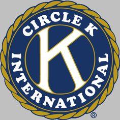 circle k international - Google Search