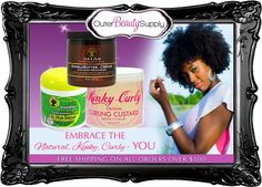 Shea Moisture, Cantu Shea Butter, Best Products for Natural Hair, Gel, Natural Pomade, Curl Cream