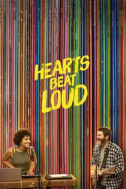 Hearts Beat Loud Full Movie Online HD | English Subtitle | Putlocker| Watch Movies Free | Download Movies | Hearts Beat LoudMovie|Hearts Beat LoudMovie_fullmovie|watch_Hearts Beat Loud_fullmovie
