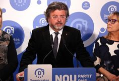 Demòcrates signa amb ERC i aposta per Puigdemont com a president legítim