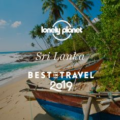 Our experts chose as our top country to visit in 2019 – here's why! I Want To Travel, Best Places To Travel, Vacation Places, Us Travel, Cool Places To Visit, Travel Tips, Travel Destinations, Top Countries To Visit, Travel Around The World