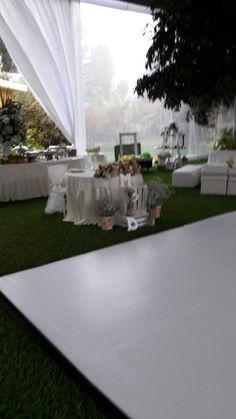 Mesa de novios #bisettibuffet #catering #party #bodas #fiesta #buffet #wedding