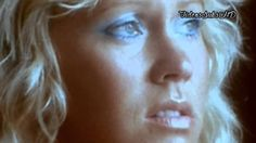 ABBA - The Winner Takes It All [Lyrics/Subs. Español]