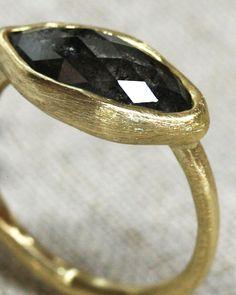 jewelry by Yasuko Azuma, Japan