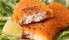 Fish Recipes in Urdu Pinoy Chinese For Kids Easy with Sauce healthy Asian PHotos : Fried Fish Recipe Authentic Mexican Recipes, Cuban Recipes, Indian Food Recipes, New Recipes, Cooking Recipes, Ethnic Recipes, Fluke Recipe, Veg Sandwich, Best Cooking Oil