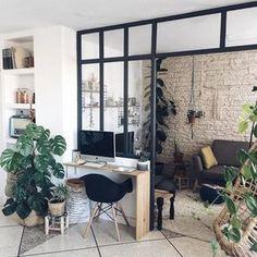 Home sweet OM athome madecoamoi friday tgifridays homedecor interiordesign inspirationhellip