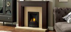 Artisan Timber Fireplace Mantel Tiverton Brown Mahogany_edited-1