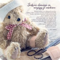 I Know That Feel, Finnish Words, Enjoy Your Life, Beautiful Mind, I Can Relate, Note To Self, Music Quotes, Cool Words, Qoutes