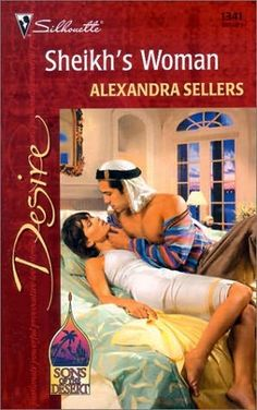 """Read """"Sheikh's Woman"""" by Alexandra Sellers available from Rakuten Kobo. She'd awakened in a hospital, confused, to discover she was mother to a newborn.and wife to a steely- eyed stranger. Books To Read, My Books, Body And Soul, Happy Marriage, Female Bodies, Awakening, Audiobooks, Sons, This Book"""