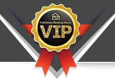 Publishers Clearing House VIP I cynthia dehler want sole ownership and full eligibilty for publishing clearinghouse VIP thank you Instant Win Sweepstakes, Online Sweepstakes, Lotto Winning Numbers, Win For Life, Winner Announcement, Congratulations To You, Publisher Clearing House, Jumping For Joy, Vip