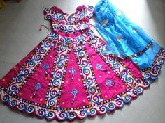 Get lehengas for rent in bangalore