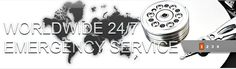Expert Data Recovery Services - Cleveland, OH Us Data, Data Recovery, World Leaders, Flash Drive, East Rutherford, Google, Tampa Florida, Philadelphia Pa, Charlotte Nc
