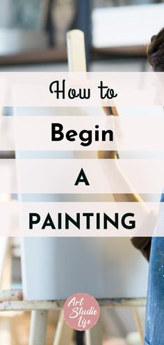 How to start a painting! Learn how to start an oil painting. Oil painting for beginners. Painting for beginners. How to prepare a painting surface. What to do before starting a painting. Learn how to paint. Learn how to oil paint. how to start painting. #oilpainting #paintingforbeginners #howtostartapainting #howtostartpainting How To Start Painting, Oil Painting For Beginners, Learn To Paint, Drawing Lessons, Old Master, Colorful Drawings, Your Paintings, Earth Tones, Surface
