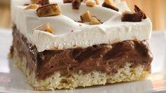 Chocolate-Toffee Ice Cream Squares Recipe  http://www.pillsbury.com/recipes/chocolate-toffee-ice-cream-squares/17bb0650-4b64-4327-ade7-5a0bf3eada50/?WT.dcsvid=MjA5OTQ3NzAzMwS2=7114D072-8994-DC11-920E-00110A5B41E6_id=Newsletter_PB_PB_2012_06_05=Newsletter_PB_PB_2012_06_05