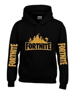 15 Best Hoodies images in 2018 | Hoodies, Clothes, Galaxy backpack