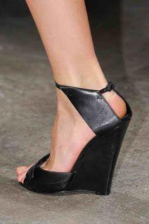 narcisco rodriquez shoes
