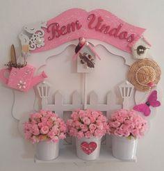 guirlanda-com-rosas-passaros
