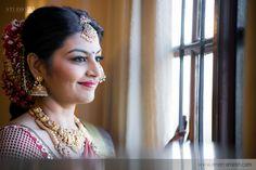 A Soulful Journey- { Rathan & Sahana } moments of love - Amar Ramesh Photography Blog - Candid Wedding Photographer and Wedding Flimer in Chennai, India