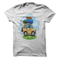 [Top tshirt name printing] Camping for families Shirts of year Hoodies, Tee Shirts