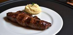 el mejor lugar para comer Carne en Bogota!. los mejores cortes y carnes.. un verdadero restaruante de carnes Argentino