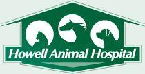 Dr. Mary Lindamood, DVM of Howell animal Clinic website link on http://www.bestcatanddognutrition.com/roger-biduk/list-of-900-u-s-holistic-integrative-veterinarians/; Roger Biduk