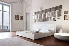 Image result for white bedroom comfy