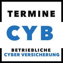cyber-termine cyber-termine