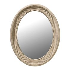 39 Mejores Imagenes De Espejos El Arte Del Hierro Mirrors