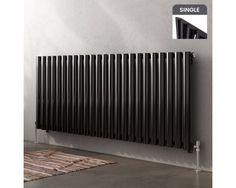 Artistiek Designradiator Badkamer : Die 14 besten bilder von heizkörper radiators radiant heaters und