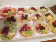 #amazing #beautiful #breakfast #delicious #delish #dessert #dinner #eat #eating #favorite #food #foodgasm #foodpic #foodpics #foodporn #foods #fresh #getinmybelly #homemade #hot #hungry #instafood #instagood #love #lunch #munchies #photooftheday #sharefood #stuffed #sweet  #TagsForLikes #tagsta #tagsta_food #tagstagramers #tasty #yum #yummy #yumyum