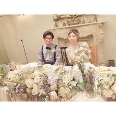 Instagram+photo+by+@mayu.wedding+via+ink361.com