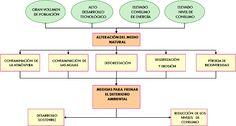 El reto medioambiental (Santillana)