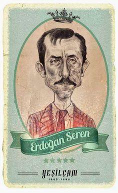 Kötü adamlar Hakan Arslan http://hakkanarslan.blogspot.com.tr/2014/01/blog-post_27.html?m=1