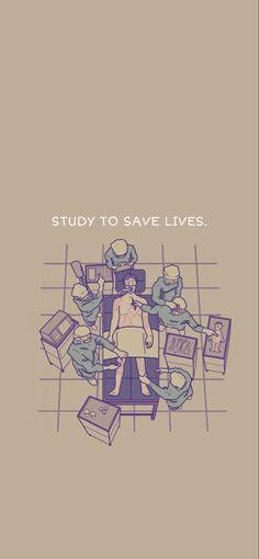 Exam Wallpaper, Medical Wallpaper, Exam Motivation, Student Motivation, Medicine Quotes, Doctor Quotes, Medicine Student, Study Hard, Med School