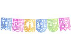 Google se une a uno de los festejos más reconocidos por los mexicanos, en el país y en el extranjero, el Día de Muertos. Foto: Google