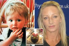 BEN Needham's mum has shared a heartbreaking tribute to her son on his 28th birthday. At the age of just 21 months he vanished on the Greek island of Kos on July 24, 1991, but his body has ne…