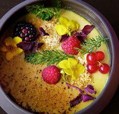 Estonian Food, restaurant 'Merineitsi', Tallinn, Estonia