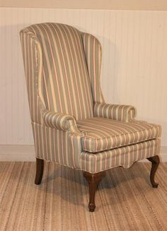 Comfort Pointe Erin Wing Back Chair | Encino Residence | Pinterest | Chairs  And Wings