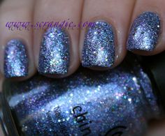 Scrangie: China Glaze Prism I want!!