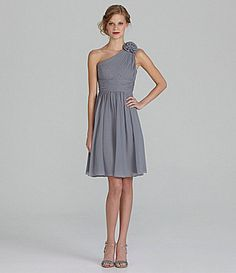 1000  images about Grey for DC Intimate Weddings on Pinterest ...