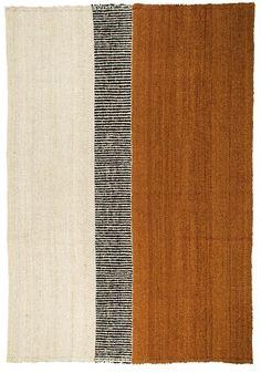 Weaving Art, Hand Weaving, Sea Wallpaper, Tapis Design, Sheep Wool, Oeuvre D'art, Loom, Print Design, Decoration