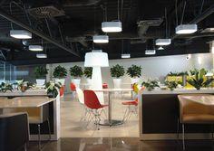 AUPARK SHOPPING CENTER BRATISLAVA (SK) Bratislava, Shopping Center, Furniture, Home Decor, Decoration Home, Room Decor, Shopping Mall, Home Furnishings, Home Interior Design