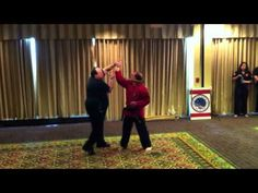 Wayne Carman - Cane Self Defense #1 - raw video clip - WHATCH THE VIDEO HERE:  - http://how-to-self-defense.com/wayne-carman-cane-self-defense-1-raw-video-clip/ -