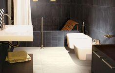 Göteborgs Kakelhus AB - Göteborg kakel klinker mosaik badrum kök badrumsinredning VVS