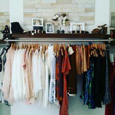 Shop Free Girl Clothing, Accessories & Footwear instore! ✌ #saintboutique #freegirlclothing #middlesbrough #bohemian #boutique #clothing #accessories #jewellery #footwear #homeware #boho #gyspy #instadaily #instafashion #potd #instore #aotd #bohemia #bohostyle #bohojewelry #gypsystyle #gypsyjewelry #bohoclothing #festivalstyle #bohohome #floralcrown #sunglasses #goodvibes #lookbook #ootd #wiwt #aotd #fashion