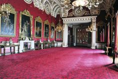 Buckingham Palace will open its doors to the public from 25 July – 27 September 2015. Description from royalcentral.co.uk. I searched for this on bing.com/images