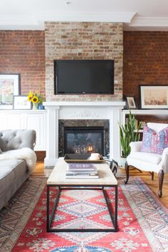 2434 best Modern Living Room Ideas images on Pinterest | Chairs ...