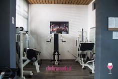 Stationary, Desk, Fitness, Free, Furniture, Home Decor, Desktop, Decoration Home, Room Decor